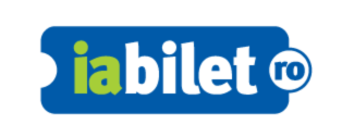 iaBilet – Blog
