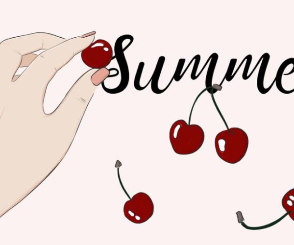 Cu ce începem luna august?